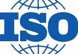 ISO-tanusitasok