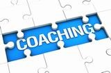coaching-training