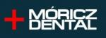 moricz-dental