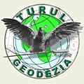 turul-geodezia