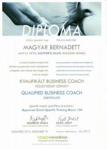 Coach_diploma