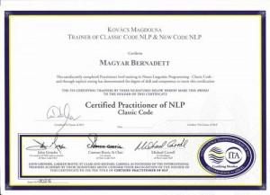 NLP_ClassicCode